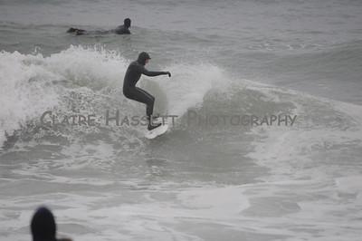 April 13, 2013 MA South Shore