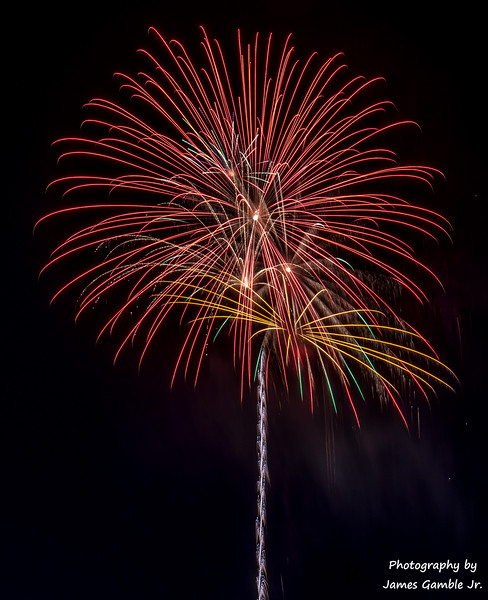 Fourth-of-July-Fireworks-2016-0365.jpg