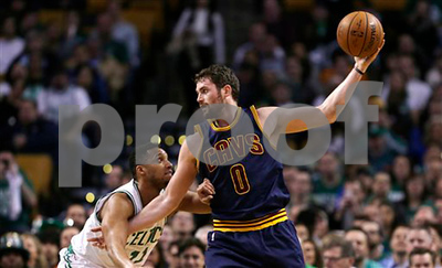 kevin-love-opts-out-of-contract-with-cavs
