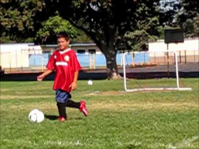2012 Videos Upward Soccer