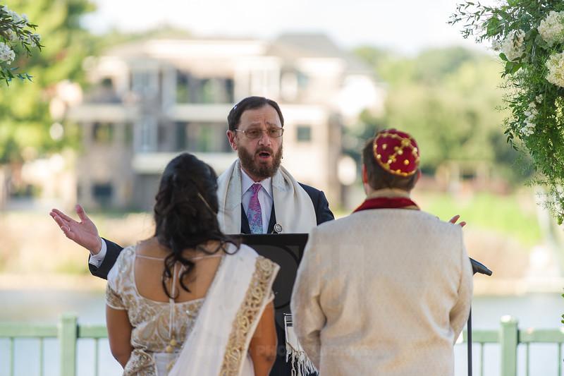 BAP_HERTZBERG-WEDDING_20141011-113.jpg