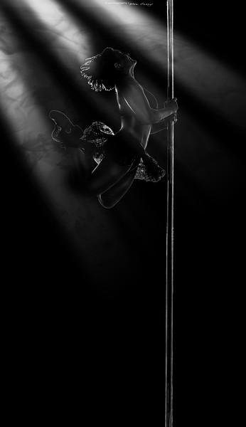 Priscille EDITS (Pole Dance Sensations)