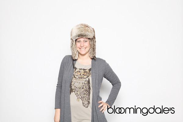 Bloomingdales_0247.jpg
