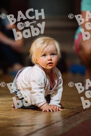 © Bach to Baby 2018_Alejandro Tamagno_Clapham_2018-06-22 025.jpg
