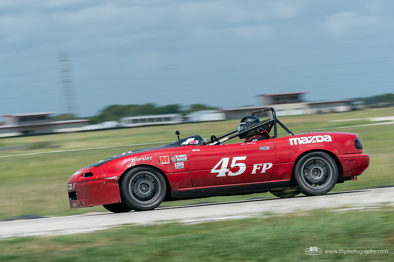 2019 May HouSCCA FITS -184.jpg