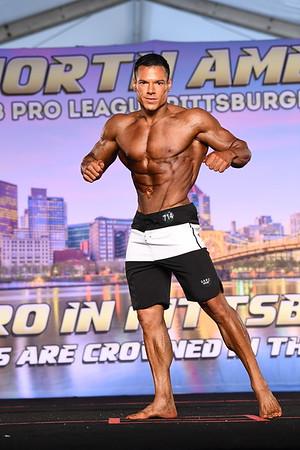 #714 Dr. Matt Villanueva