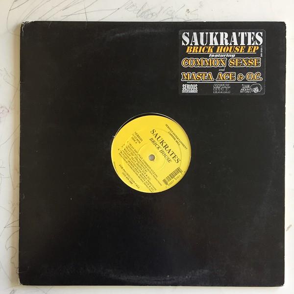 LPs-JB-Hip-Hop-Rap_154.JPG