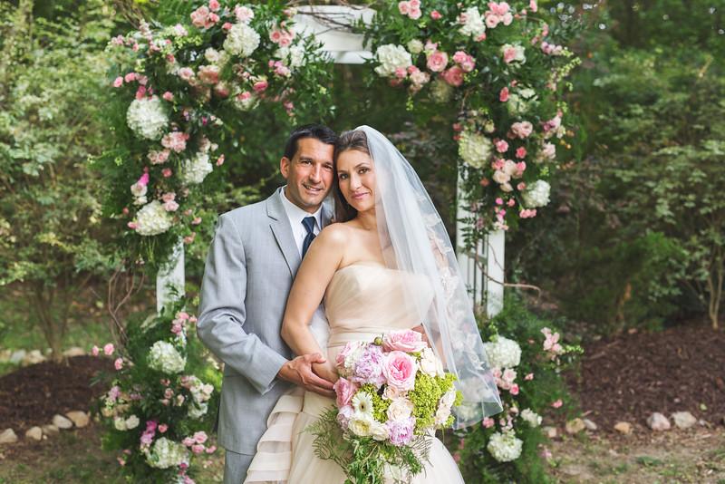Wedding House High ResolutionIMG_5906-Edit-Edit.jpg