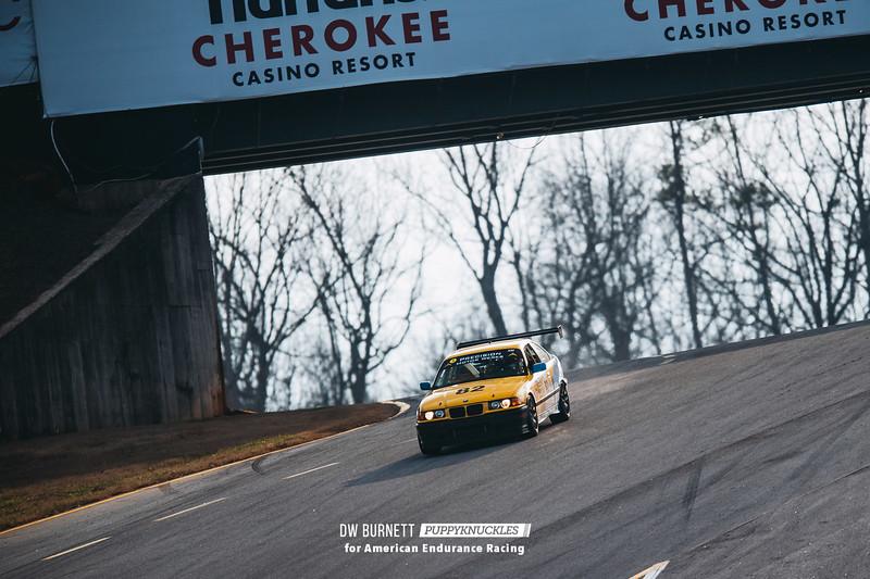dwburnett-PUPPYKNUCKLES-AER-RoadAtlanta--8318.jpg