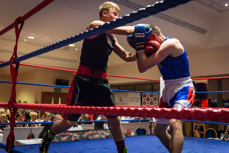 -Boxing Event March 5 2016Boxing Event March 5 2016-21521152.jpg
