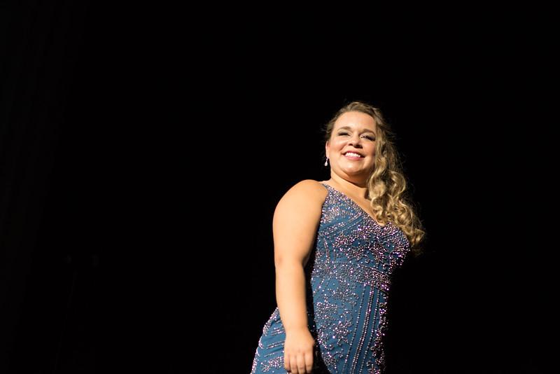 October 28, 2018 Miss Indiana State University DSC_1211.jpg