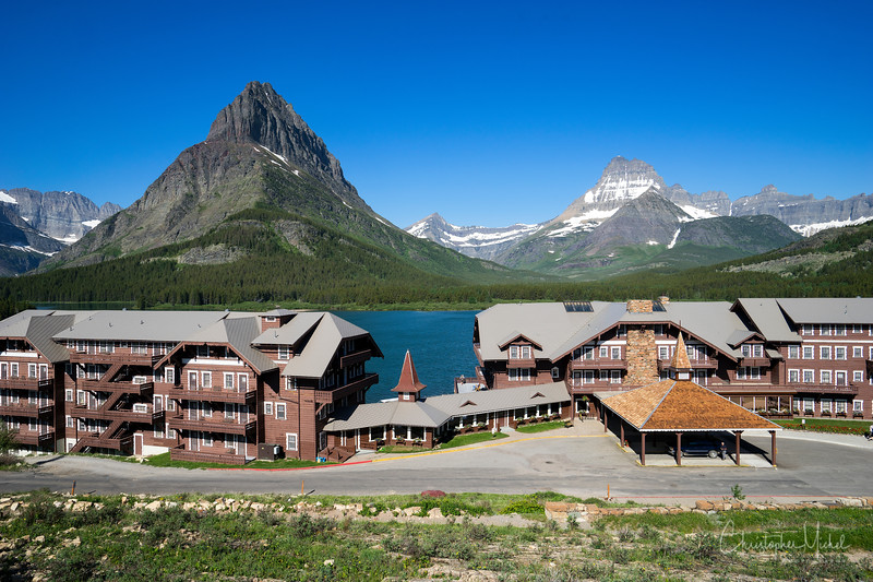 150611_CrackerLake_glacier_national_park_5405.jpg