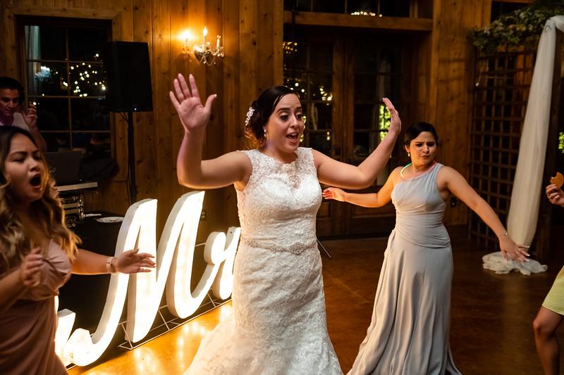Kaitlin_and_Linden_Wedding_Reception-289.jpg