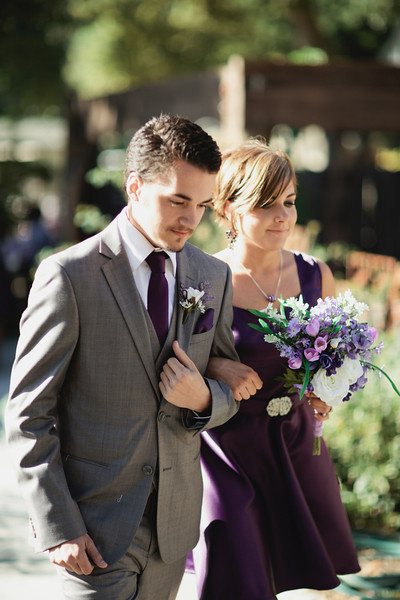 Bryce&Brooke-1236.jpg