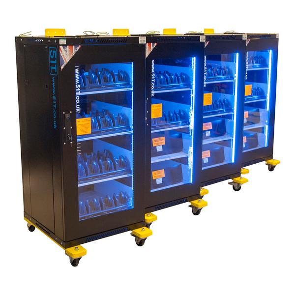 4 Midi Charging Cabinets (8).jpg