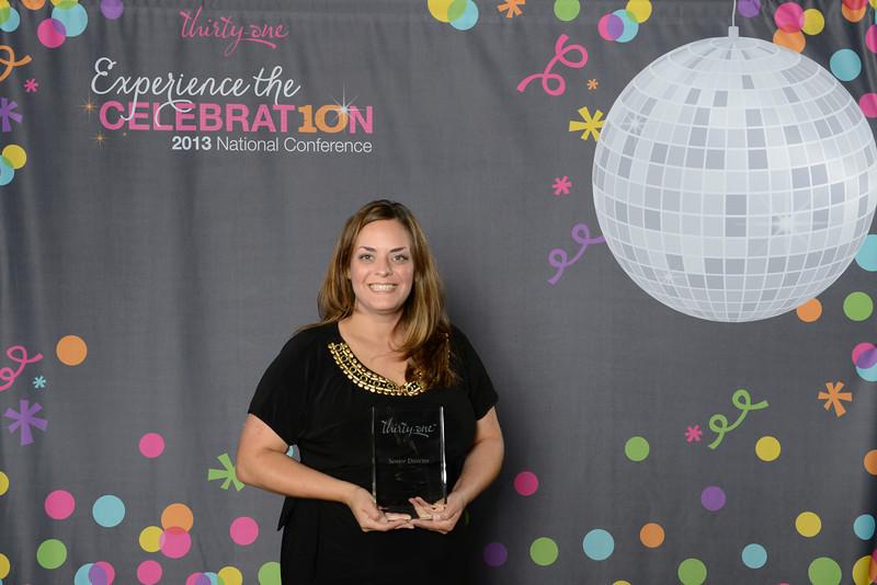 NC '13 Awards - A1-139_16298.jpg