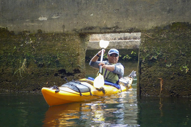 20120526 Kayak Jonathan-156.jpg