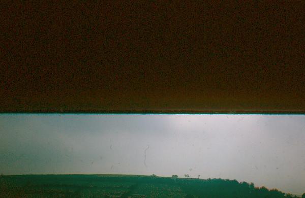 19730041.jpg