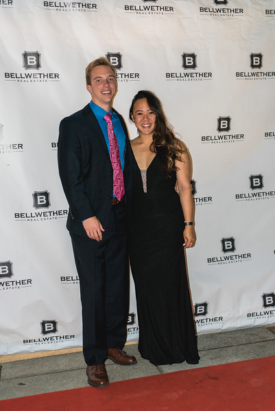 Bellwether Gala-436.jpg