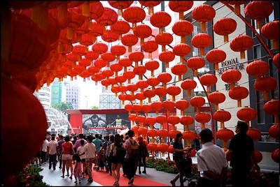 150215 More Pavilion CNY