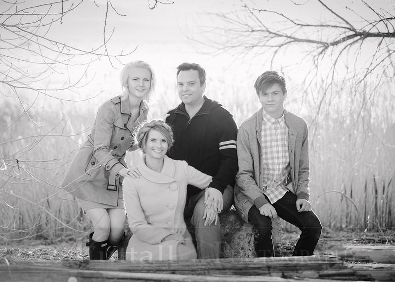 Hubler Family 28bw.jpg