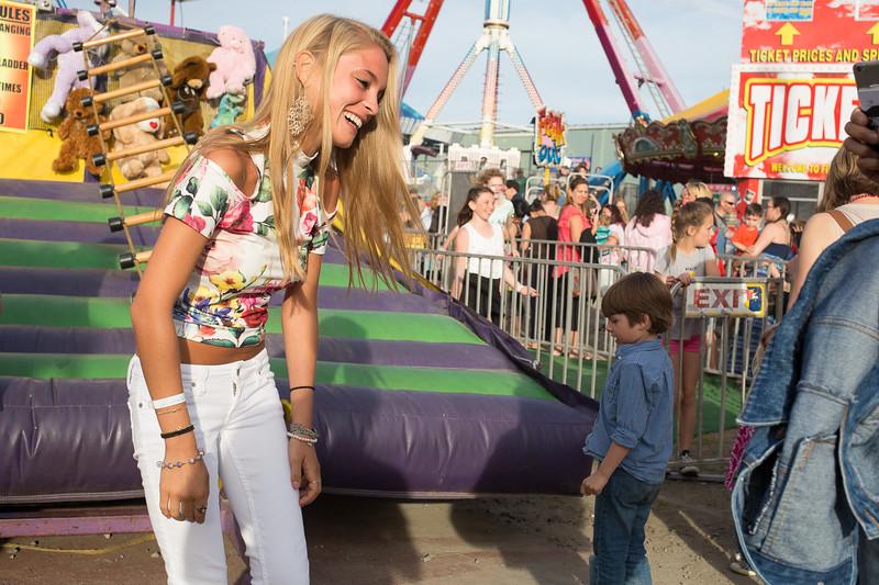 carnival-34.jpg