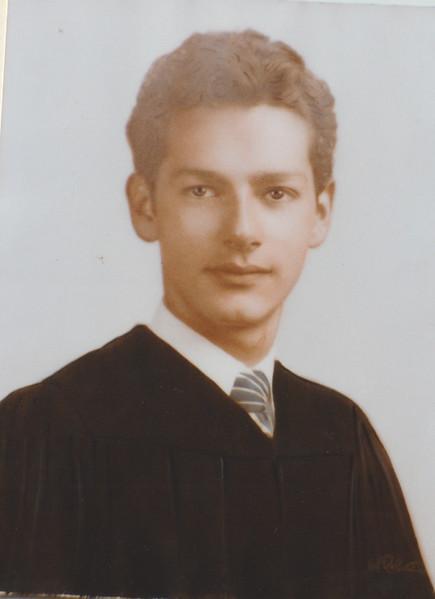 dad 88.jpg