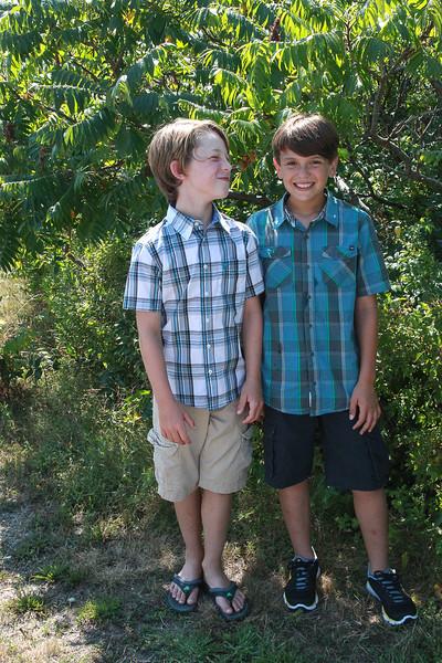 Lule and Shane-106.jpg