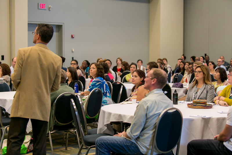 InsideNGO 2015 Annual Conference-0519.jpg