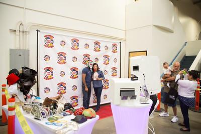 Local 409 Skills Event 2017