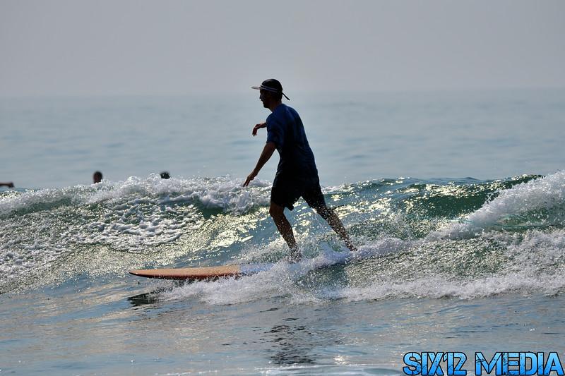 Topanga Malibu Surf- - -181.jpg