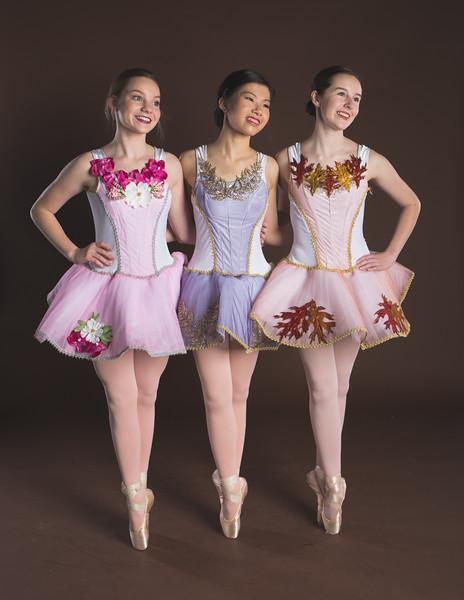 HQ-BalletStudio-CG-RM-4745.jpg
