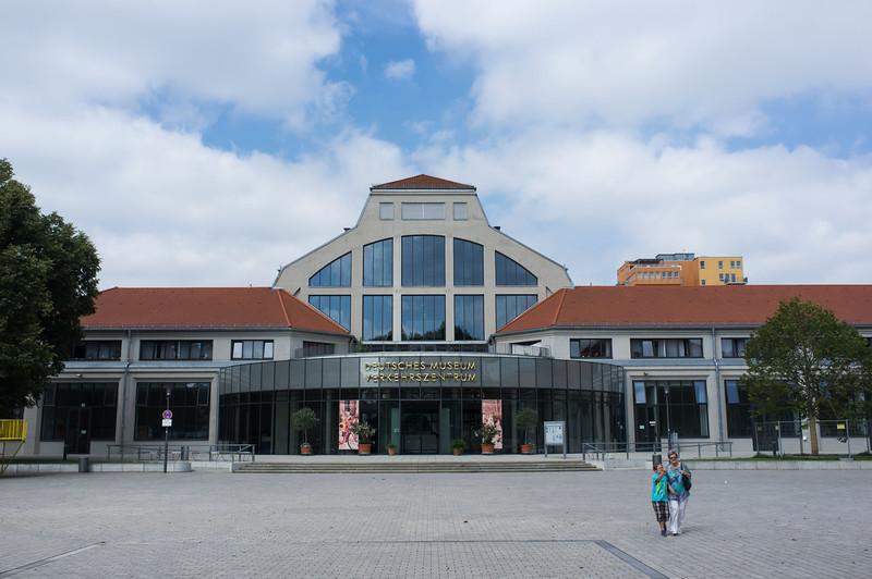 munich_verkehrszentrum_DSCF2455.jpg