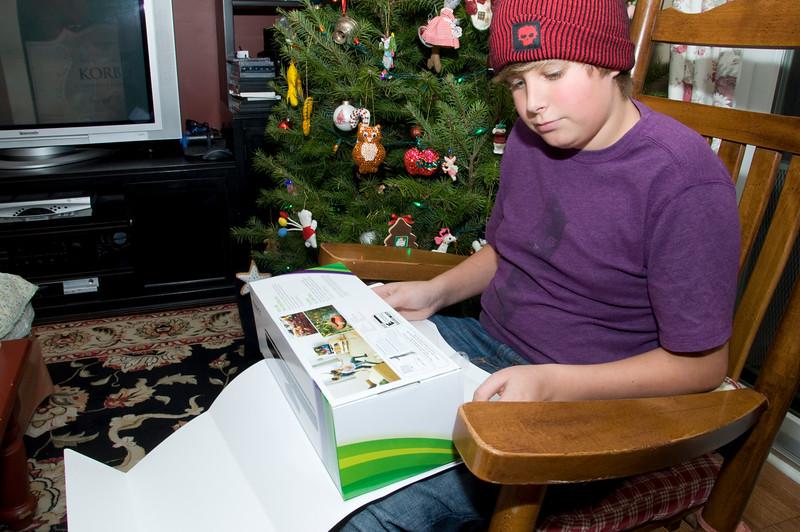 20111225-Christmas-074.jpg
