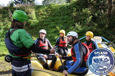 24 09 2015 Rafting Tay PM