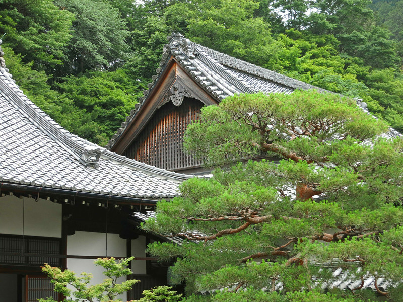 1915 Ryoanji Temple, Kyoto.jpg