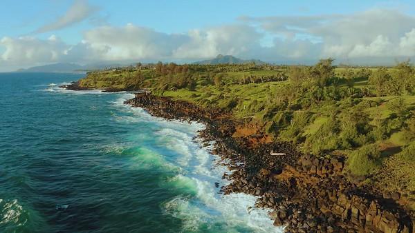Kealia Kai by Alohaphotodesign