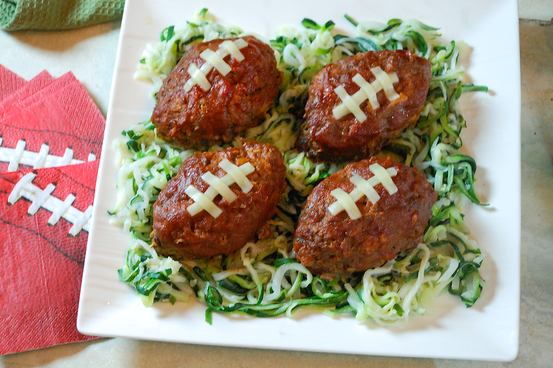 Football meatloaves-3.png