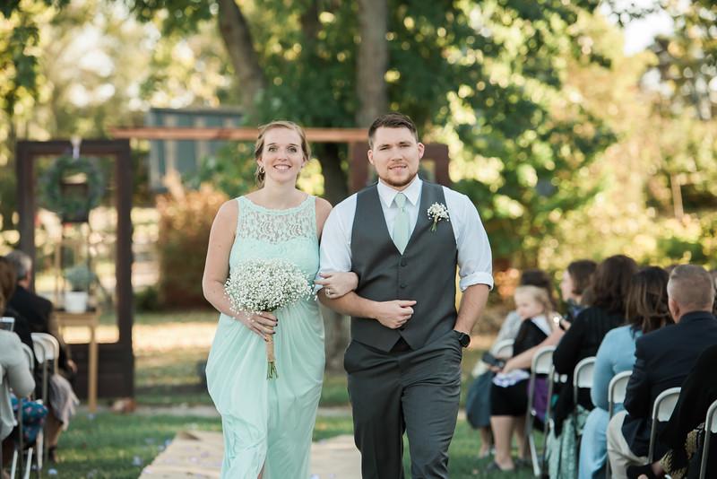 Wright Wedding-503.jpg