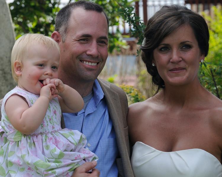 Wedding 07242009 043.jpg