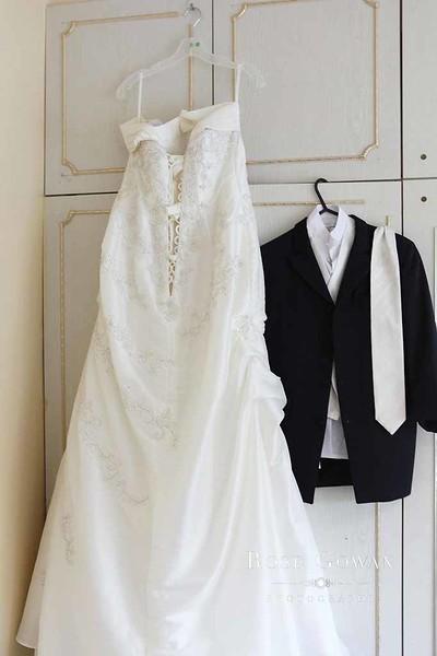 Wedding-Photography-West-Cork-Fernhill-House-Hotel-004-IMG_6507.jpg