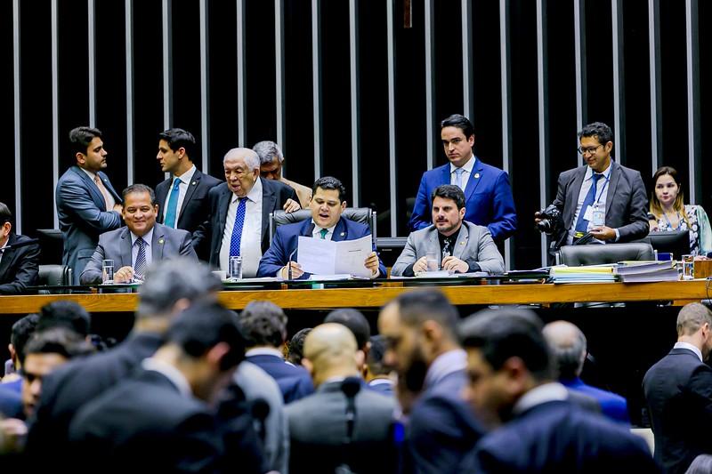 28082019_Plenario Camara - Sessão Congresso_Senador Marcos do Val_Foto Felipe Menezes_8.jpg