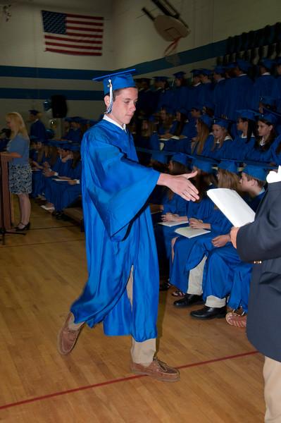 20120615-Connor Graduation-102.jpg