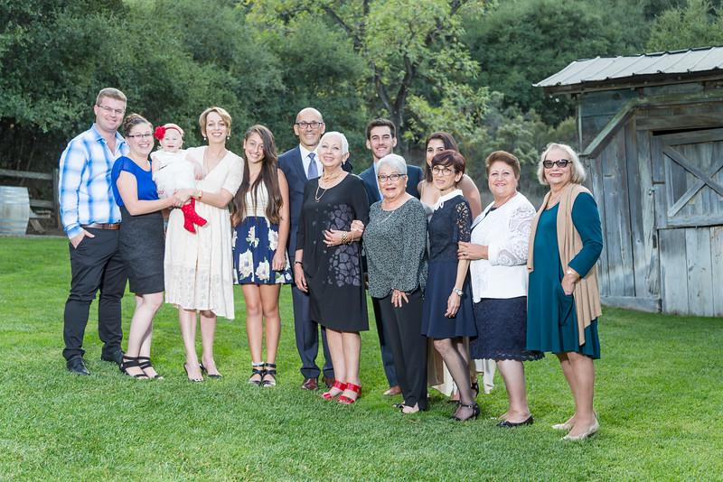 Rufina Wedding Party-3269.jpg