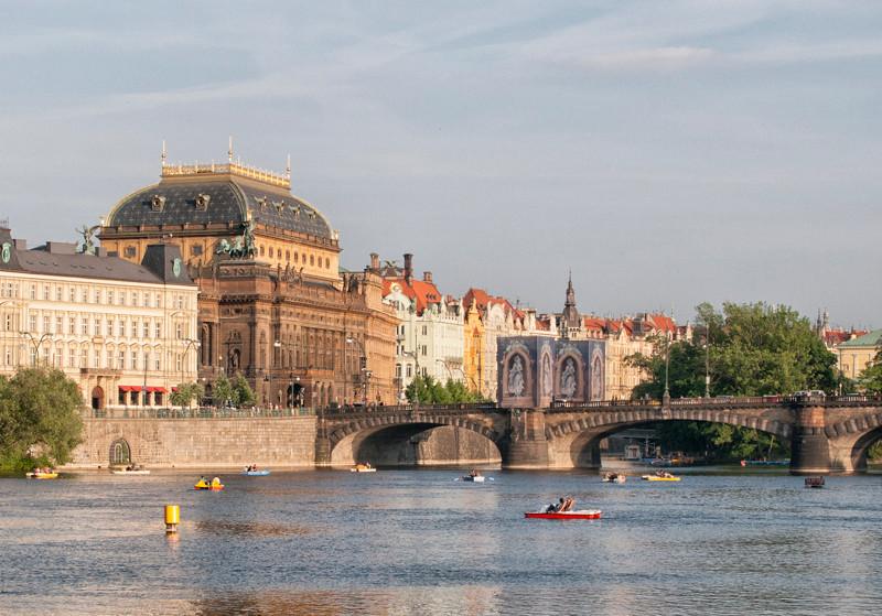 Prague (29).jpg