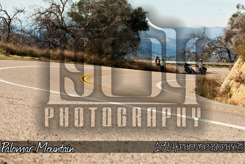20110116_Palomar Mountain_0333.jpg