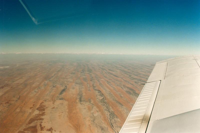 Plane022.jpg