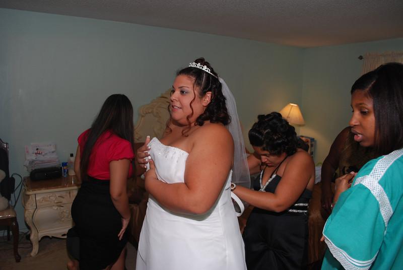 Wedding 10-24-09_0076.JPG