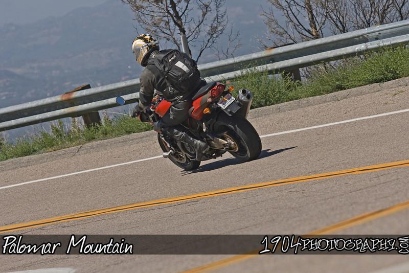 20090412 Palomar Mountain 190.jpg
