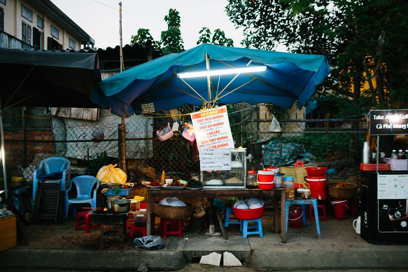 tednghiemphoto2016vietnam-538.jpg